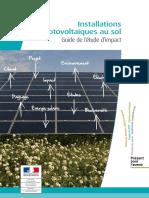 Guide_EI_Installations-photovolt-au-sol_DEF_19-04-11.pdf