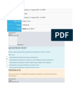tes formatif kb 2 modul 2 (1).pdf