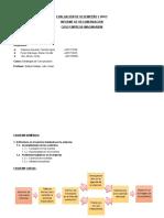 EVALUACIÓN DE DESEMPEÑO 2 - DD2 - BORRADOR.docx (recuperado).pdf