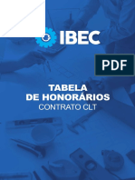 1592227260Tabela_de_Honorrios_Profissionais_-_IBEC
