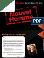 Challenge-Nouvel-Homme.pdf