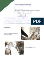 CoursExercices.com____Remplacement_emetteur_embrayage.pdf_836