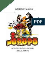 Proyecto folklore y cultura Sede Las Americas.docx