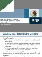 Impacto-de-Política-Industrial-2012