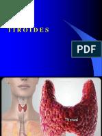 2 Hormonas Tiroideas