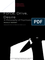rudolf-bernet-force-drive-desire-a-philosophy-of-psychoanalysis-1.pdf