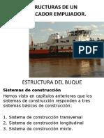 CLASE 5_CAPITULO 7.pdf