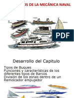 CLASE 3_CAPITULO 4