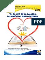 SEMANA BÍBLICA 2020 (borrador)junio.pdf