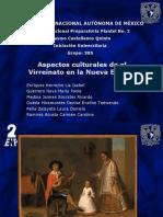 aspectosculturalesenelvirreinato2-150405214840-conversion-gate01.pdf