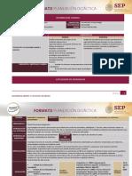 PLANEACIÓN UNIDAD 3-2020-2.pdf
