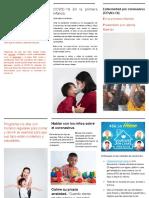 Folleto .pdf