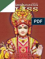 Swaminarayan_Bliss-Sept-2010