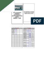 AMM 320 NOVO.pdf