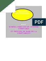 Compta1.doc