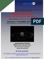 conference_debris_spat_bourges_11_octobre_2019_v2_lecture_seule