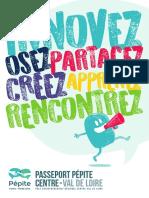 PasseportPepite2019_STC