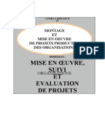 Etude4 suivi et eva de projet