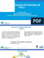 Implementacion_de_un_Programa_POCT