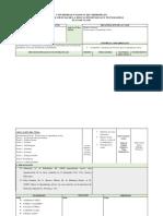 PLANIFICACION #4.pdf