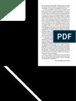 Gayle Rubin - O tráfico de Mulheres.pdf