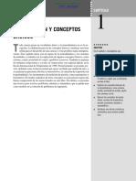 Termodinámica Cap1.pdf