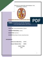 trabajomonograficodecontaminacindelrohuatanayysuimagenenlaactividadtursticadelcusco-150427202929-conversion-gate02.pdf