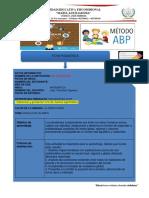 TRABAJO DE MATEMATICA 8.pdf