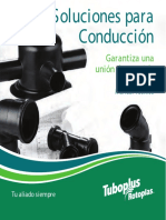 Manual-y-Resistencia-Quimica-Tuboplus-Sanitaria.pdf