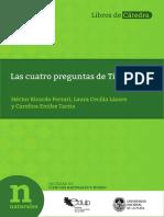 1075-3-3488-1-10-20190329.pdf