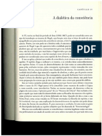 TAYLOR, Charles - Hegel pp 155 - 396.pdf