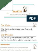 Small Tail - Dragon's Pitch.pdf