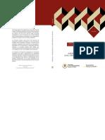 Audiencias y providencias CGP