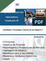 propostaVoipVirgos_14955