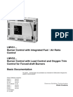LMV51-52-Manual.pdf