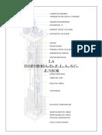 libro de ascensor