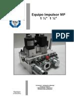 equipo impulsor MP.pdf