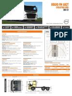 FM 330 6x2T EVO WIN 2020 (VTCM0039 ED05).pdf