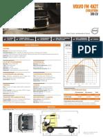 FM 370 4x2T EVO 2020 (VTCM0069 ED02).pdf