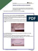 3P CM Interpretacion_de_las_escalas_en_los_mapas