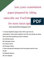 pdf by ishfaq