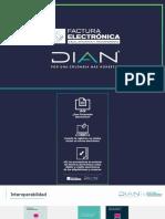 Recepción de Facturas Electrónicas (1)