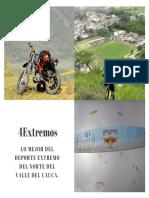 Green Nature Photo Book Collage.pdf