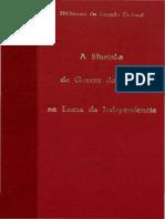 Marinha de Guerra do Brasil na Luta da Independencia.pdf