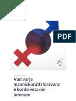 _Vad_varje_människorättsförsvarare_borde_veta_om_intersex