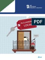 Guia-Oficial-das-Finanças-sobre-Alojamento-Local.pdf