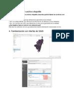 GSTaller1_QGIS_DiazSergio_PerezOswaldo.pdf