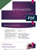 Necesidades Psicológicas  Orgánicas y Necesidades Psicológicas adquiridas.pdf