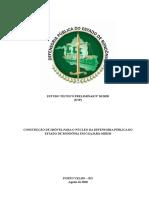 Estudo Técnico Preliminar - construção GM 140820.pdf