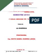 TEMA 03 LA ENERGIA-2019-I.docx